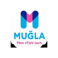 mugla-time-stop